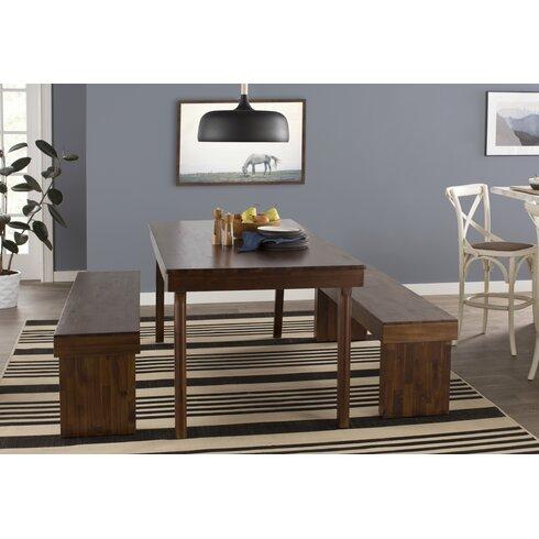 Zipcode design sophina black indoor outdoor area rug wayfair for Indoor navigation design