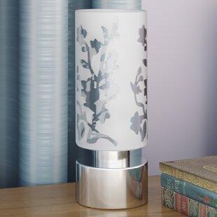 Florette 19cm Table Lamp by MiniSun