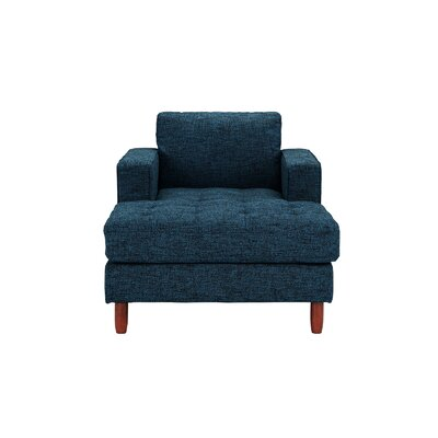 Chaise Lounge Sofas Amp Chairs You Ll Love Wayfair