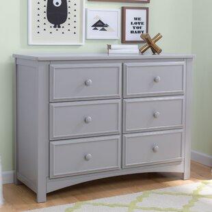 Baby Kids Dressers
