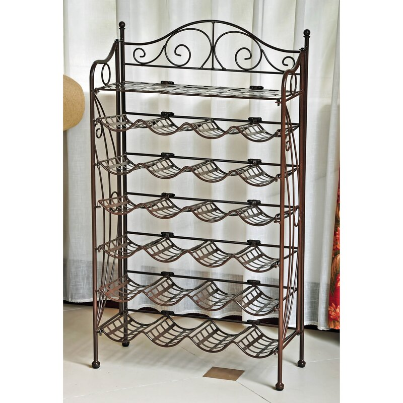 file page product wall wooden odinsgarden rack wine hanging