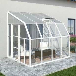 Sunroom Kits Wayfair