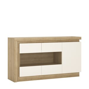 Sideboard Lyon von Hazelwood Home