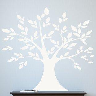 Tree of Life Wall Decal & Tree Of Life Wall Decal | Wayfair