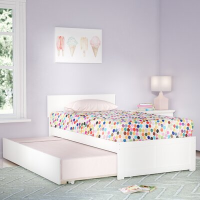 Kids Beds You Ll Love Wayfair
