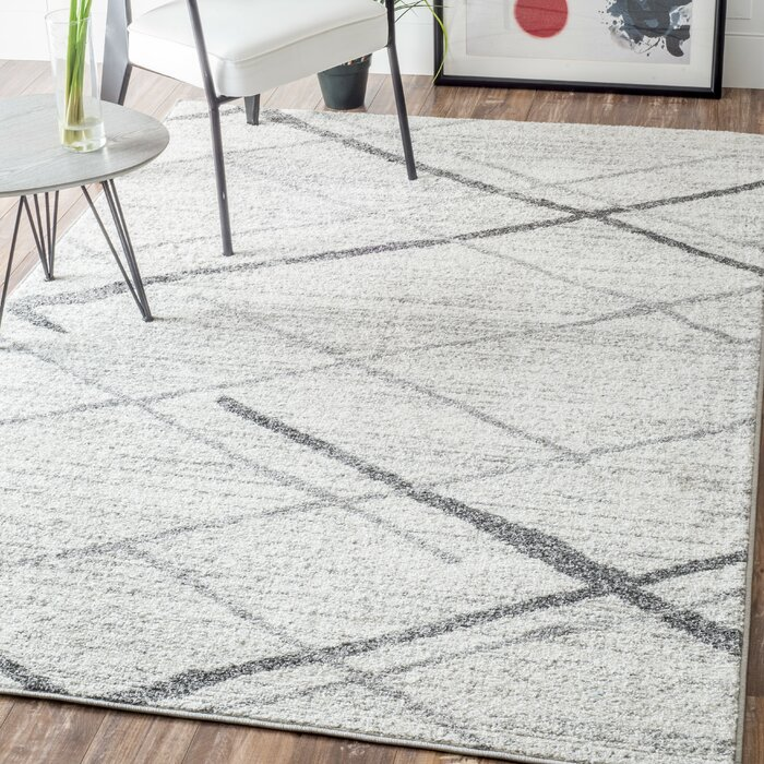 grey canada area s stripe lowe rug ca balta rugs