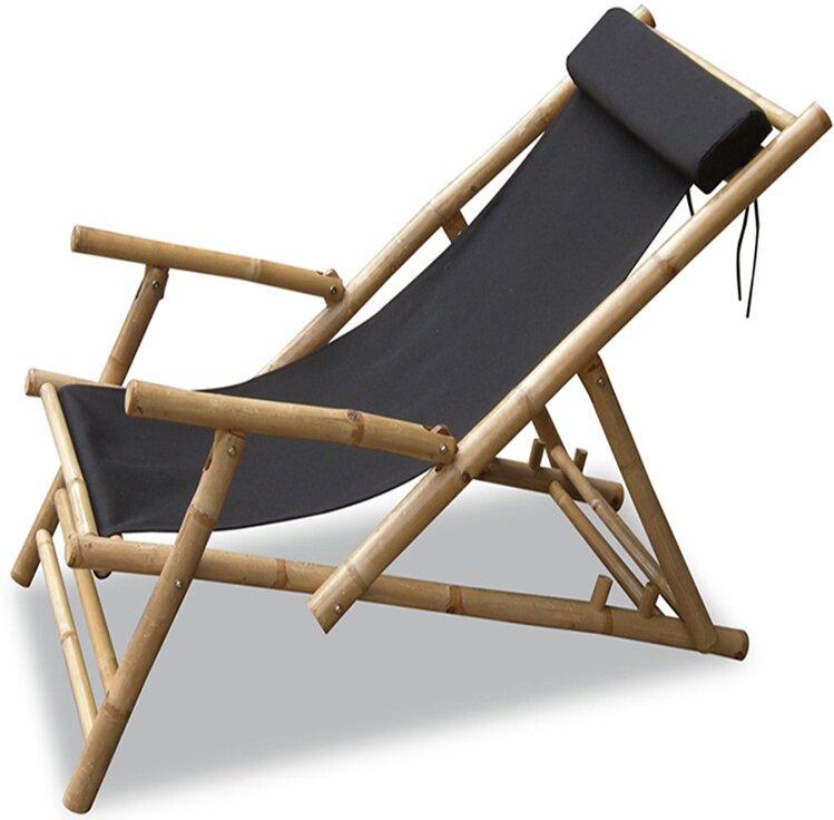 defaultname - Zero Gravity Chair