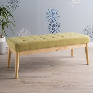 Fine Small Narrow Bench Wayfair Machost Co Dining Chair Design Ideas Machostcouk