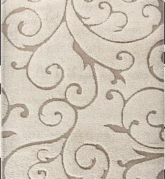 Ivory Cream Rugs