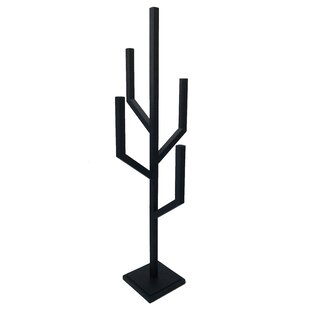 92559d44e1 Black Candlesticks You'll Love | Wayfair