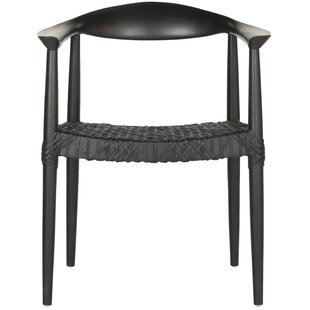 https://secure.img2-fg.wfcdn.com/im/82676439/resize-h310-w310%5Ecompr-r85/2812/28128711/arvada-genuine-leather-upholstered-dining-chair.jpg