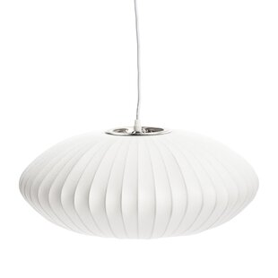 Whyte Bubble Pendant L&  sc 1 st  Wayfair.ca & Bubble Pendant Light | Wayfair.ca