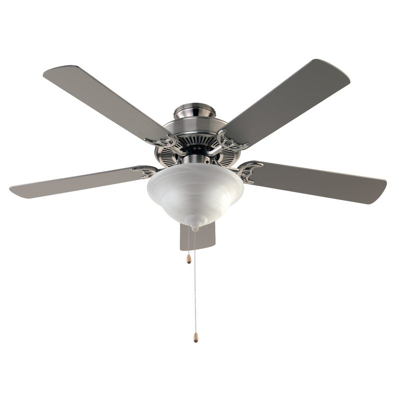20 Inch Ceiling Fan Replacement Blades