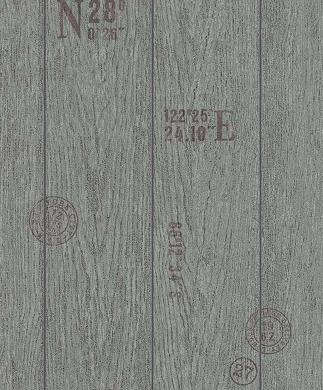 Quarzite Grey also Nice Floor L s Under 100 Drum L  Shades For Floor L s Info With Regard To Designs 2 Pharmacy Floor L  100 Watt likewise Stone Wall Tile together with Light Bulb Parts Names besides 405816616396419224. on bathroom designs shades of grey