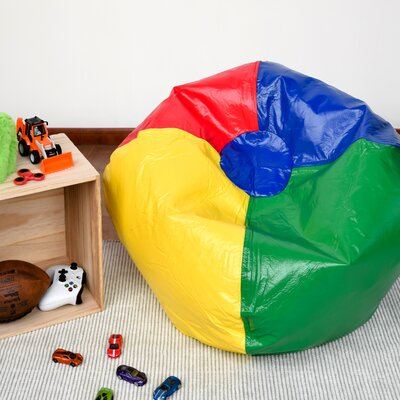 Comfort Research Fuf Bean Bag Chair Reviews