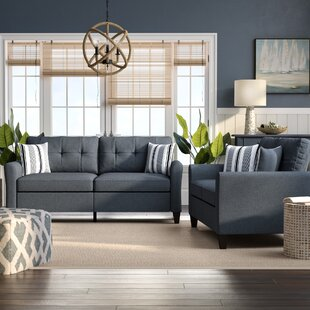 Living Room Sets You\'ll Love in 2019 | Wayfair
