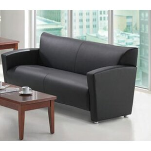 72 Inch Sofa Wayfair