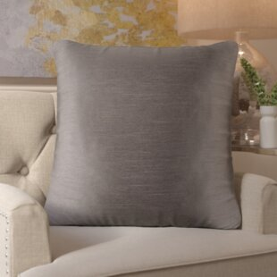 24 X 24 Pillow Cover Wayfair