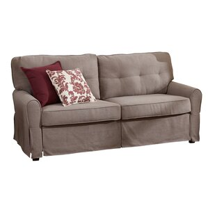 Smith Sofa by Andover Mills