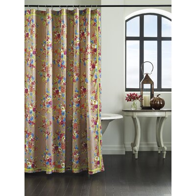 Long 72 X 84 Shower Curtain Shower Curtains