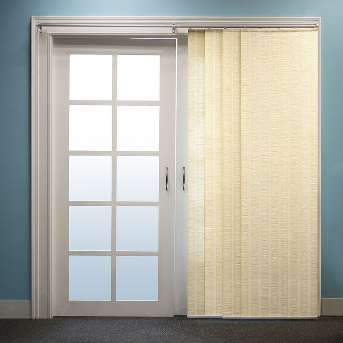 levolor blinds shades pl window treatments in lowes at shop decor darkening wood room home faux com vertical plantation