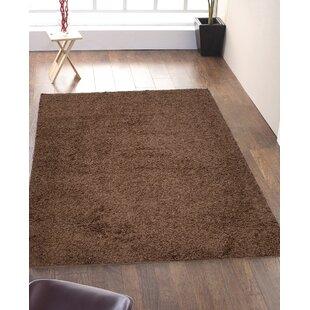 Area Rugs Size 5x7 | Wayfair