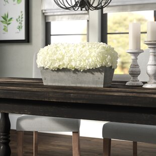 Dining Room Centerpieces Wayfair