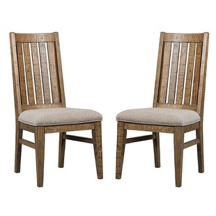 Laguna Dining Chair (Set of 2)