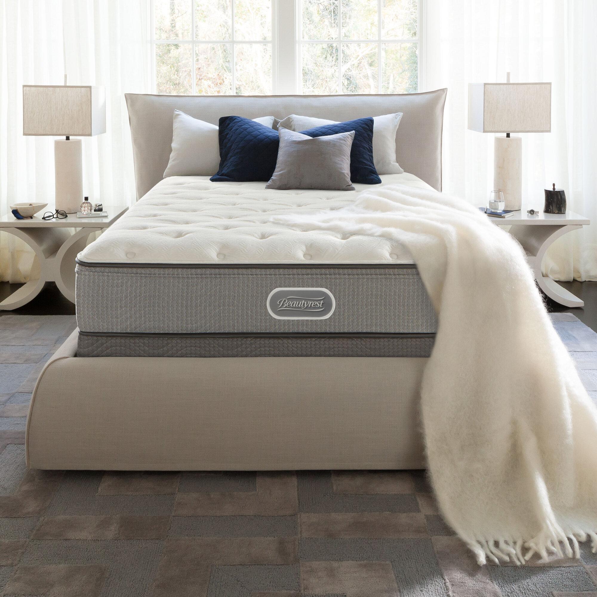 rest top foam of beauty memory simmons photo mattress att x pillow beautyrest