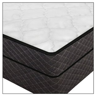 mattresses twin quickbed about with air p item coleman grey mattress high a pump fmt this single hei wid