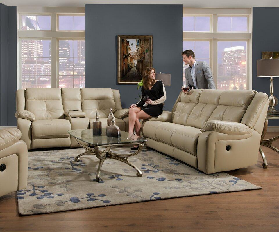 100 motion reclining sofa motion reclining sofa for Furniture upholstery tacoma