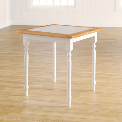 2 Seat Kitchen & Dining Tables You'll Love   Wayfair