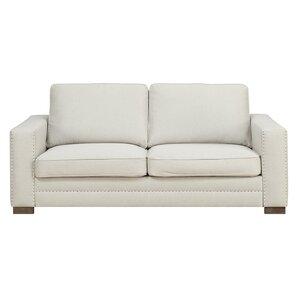 Hemsley Sofa by Serta at Home