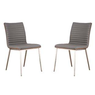 Café Side Chair (Set of 2)