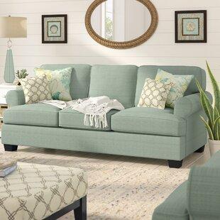 Ins Queen Sleeper Sofa
