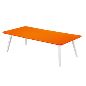 Buettner Coffee Table by Mercu..