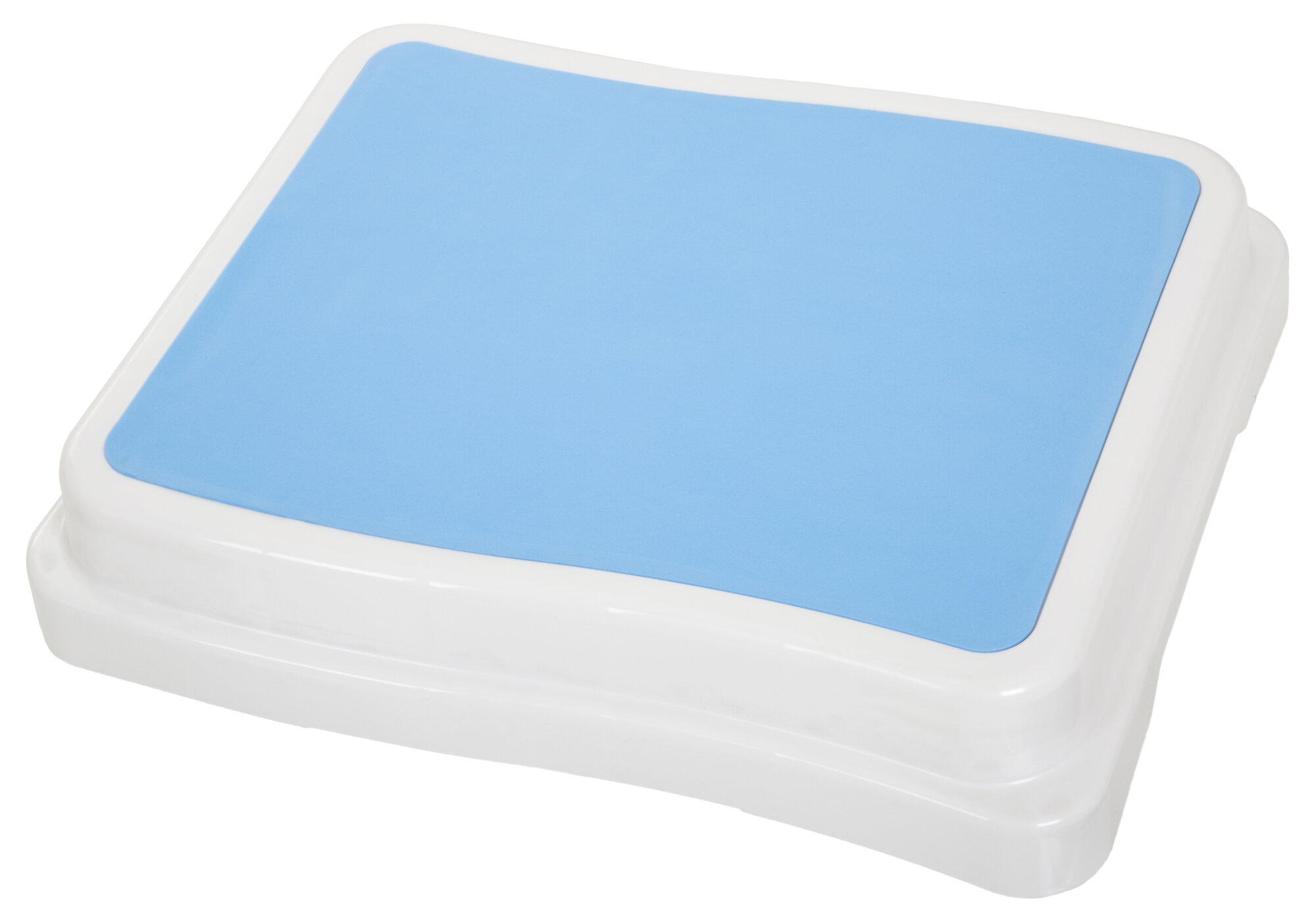 Bluestone Non-Slip Step Bath Mat   Wayfair