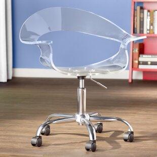Superieur Mikayla Desk Chair