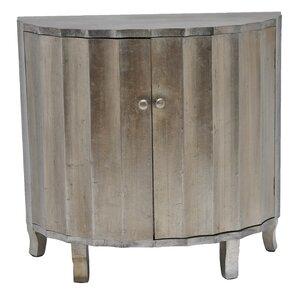 Jameson Cabinet
