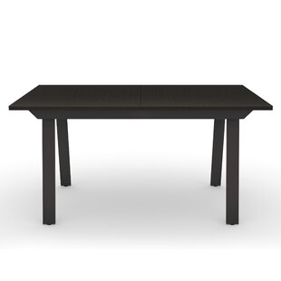 Micheal Extendable Dining Table Reviews