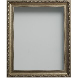mirror wall picture frames wayfair co uk