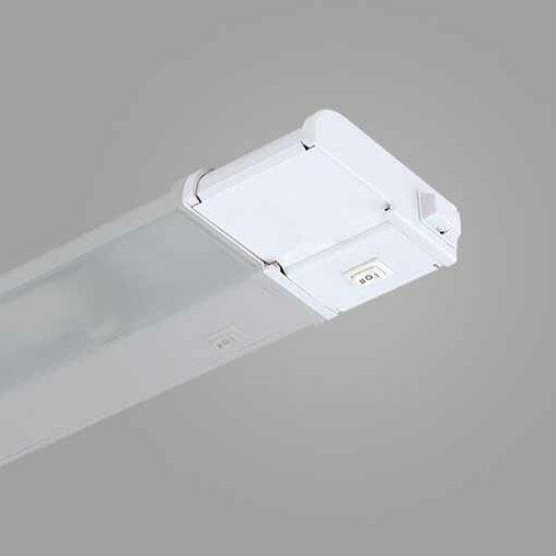 CSL Counter Attack HalogenXenon Under Cabinet Bar Light - Counterattack under cabinet lighting