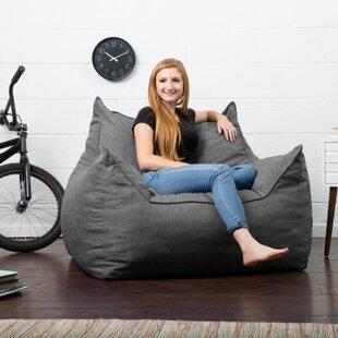 da349df0efa6 ... Bean bag chair  Childproof Closure  Yes  Weight Capacity  300 lb. Opens  in a new tabSale. Save. Quickview