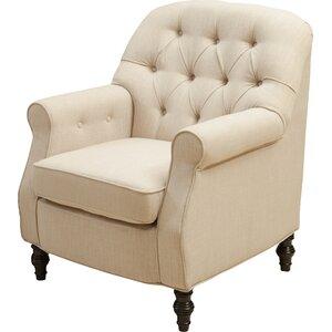 Hemsley Armchair