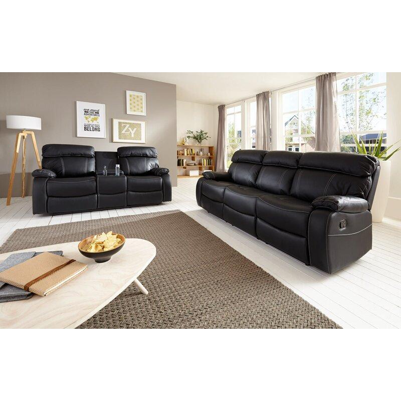 sam stil art m bel gmbh 2 tlg couchgarnitur elat. Black Bedroom Furniture Sets. Home Design Ideas