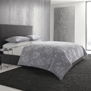 wang set floral comforter cover cotton duvet piece sets perigold bedding charcoal vera