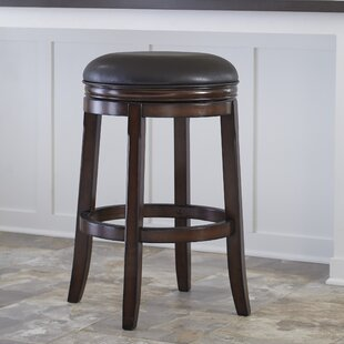 Cruce 29.5 Swivel Bar Stool (Set of 2)