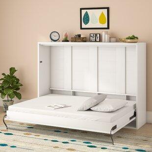 Horizontal Bed | Wayfair