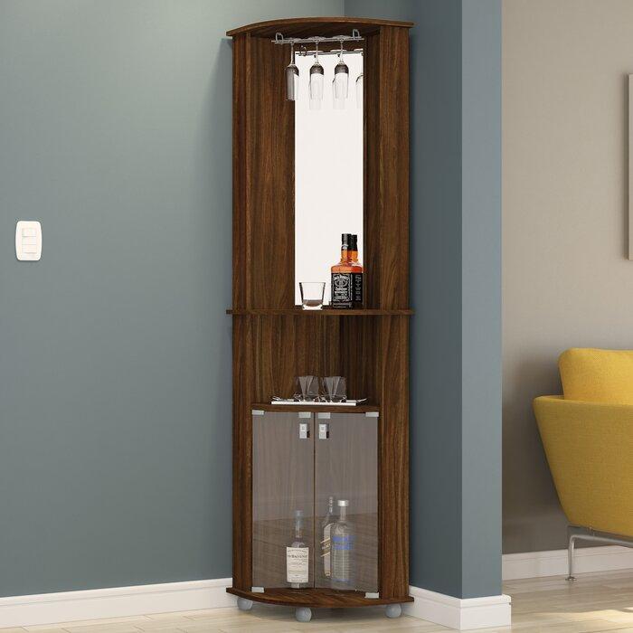 furniture designs lovely small bar home design cabinet mini