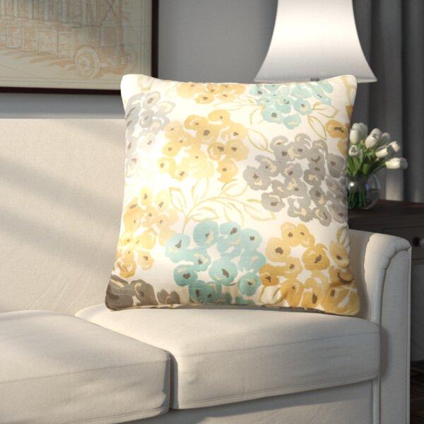 40 X 40 Throw Pillow Wayfair New Better Homes And Gardens Langston Collection Oblong Decorative Pillow